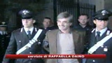 07/11/2009 - Camorra, preso boss latitante. Era in una villa