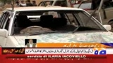 08/11/2009 - Pakistan, almeno 12 morti in attentato a Peshawar