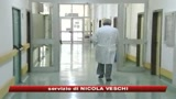 08/11/2009 - H1N1, i morti salgono a 32. Almeno 700mila ammalati 