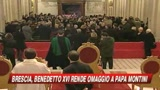 08/11/2009 - sulle_orme_di_montini_benedetto_xvi_per_una_chiesa_