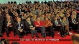 08/11/2009 - Bersani tra aperture all'opposizione e malumori interni