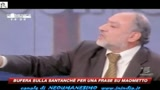 Santach: Maometto era un pedofilo