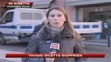 10/11/2009 - Garlasco, è il giorno delle scarpe di Alberto