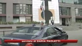 11/11/2009 - Cosentino, le accuse del Gip: aveva i voti dei Casalesi
