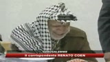 migliaia_per_quinto_anniversario_della_morte_di_arafat