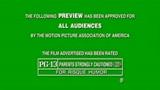 RADIO AMERICA - il trailer