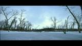 THE HORSEMEN - il trailer