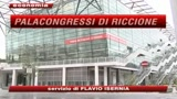 Riccione, il palacongressi da 46 milioni di debiti