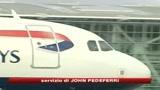 British-Iberia, un matrimonio per volare più in alto
