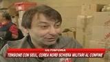 13/11/2009 - Battisti, giudici divisi. Udienza estradizione slitta