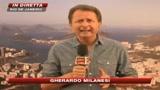 13/11/2009 - battisti_giudici_divisi_udienza_estradizione_slitta