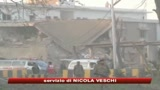 13/11/2009 - Duplice attentato nel Nord del Pakistan: 19 morti
