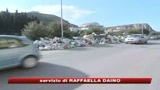 bagheria_strade_invase_da_immondizia_e_emergenza
