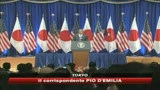 14/11/2009 - obama_in_giappone_dialogo_con_cina_monito_a_nordcorea