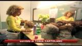 14/11/2009 - Estetista uccisa a Bari, fidanzato tradito da Facebook