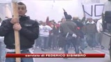 tessera_del_tifoso_gli_ultras_sfilano_in_corteo_a_roma
