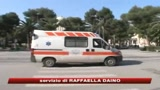 Influenza A, mamma di 30 anni ricoverata a Palermo