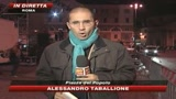 14/11/2009 - crisi_cgil_in_piazza_il_peggio_deve_ancora_arrivare