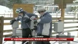 Piemonte, assicurazione obbligatoria per chi scia