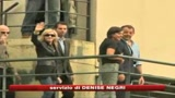 14/11/2009 - Madonna, beneficenza per le favelas di Rio de Janeiro