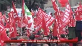 15/11/2009 - crisi_e_aiuti_cgil_licenziamenti_a_valanga_