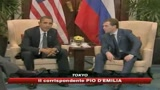 15/11/2009 - disarmo_nucleare_obama_medvedev_accordo_entro_il_2009