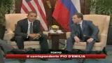 15/11/2009 - disarmo_nucleare_obama_medvedev_accordo_entro_il_2009