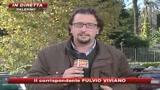 palermo_festa_grande_per_la_cattura_del_veterinario