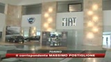 16/11/2009 - Settore auto, in Europa Fiat a +16%