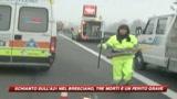 brescia_grave_incidente_stradale_tre_morti