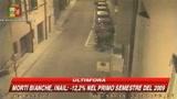 modena_il_racket_romeno_della_prostituzione_