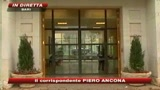17/11/2009 - Foggia, Branco di minorenni stuprano una coetanea