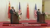 17/11/2009 - obama_la_cina_riprenda_il_dialogo_con_il_dalai_lama