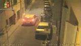 Modena, il racket romeno della prostituzione