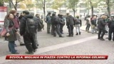 giornata_mondiale_degli_studenti