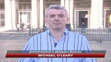 Ryanair, O'Leary: Supereremo Alitalia nel 2010