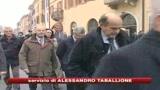 in_piazza_contro_berlusconi_scontro_di_pietro_bersani_