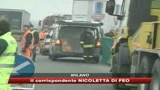 17/11/2009 - brescia_grave_incidente_stradale_tre_morti