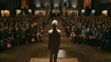 YES MAN - il trailer