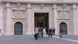 Giustizia, Casini incontra i vertici dell'Anm