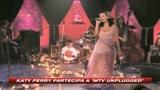 Katy Perry: Ora so come trattare gli uomini