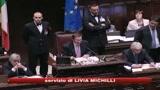 renato_schifani_senza_maggioranza_al_voto