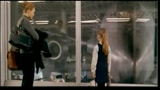 FLIGHTPLAN - MISTERO IN VOLO - il trailer