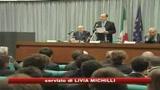 Schifani: Maggioranza unita o si vota