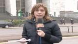 cosentino_solidarieta_berlusconi_rimango_mio_posto