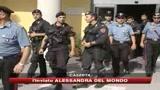 Caserta, clan dei Casalesi decapitato: 14 arresti