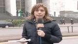 Manifestazione Milano, scarcerati i ragazzi arrestati