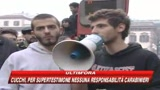 18/11/2009 - manifestazione_milano_scarcerati_i_ragazzi_arrestati