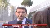 Caso Cucchi, Marino: Al Pertini un altro caso critico