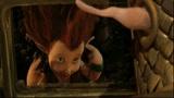 18/11/2009 - ARTHUR E LA VENDETTA DI MALTAZARD - il trailer